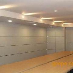 防火吸音板,聚酯纤维吸音板价格,聚酯纤维吸音板图片