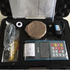 手持式硬度计-便携式硬度仪