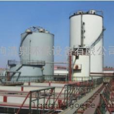 EGSB厌氧发酵罐
