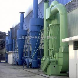 旋风收尘器  旋风除尘器  优质高效旋风除尘器