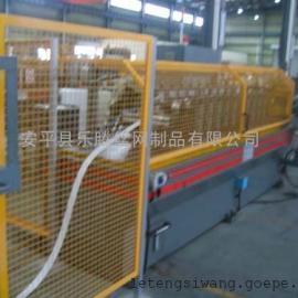 机械防护网 机械防护网 机械防护网 机械防护网