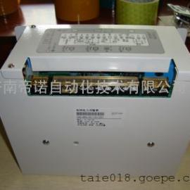 TAC16P 单相电力调整器,单项调功调压器