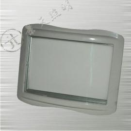 SW7213 LED节能泛光灯