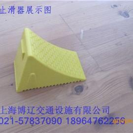 塑料车轮防滑垫厂家