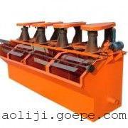 尾kuang资源化利用设备 尾kuang绿色回收设备