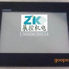 san菱A960GOT-EBD,A960GOT-EBA触摸屏维修及配件销售
