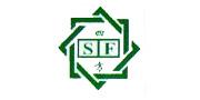 SF/四方