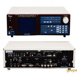 韩国Master MSPG-4233MTHDMI高清信号源