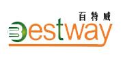 BESTWAY/百tewei