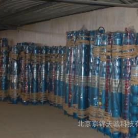 销售潜水深井泵|潜水泵型号图片|潜水深井泵提泵下泵安装报价