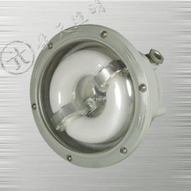 NFC9176-WJ40长寿顶灯NFC9176-40