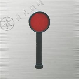 GAD102双面警示灯/JT-GAD102