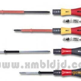 魏德米勒电动螺丝刀 DMS 3特价供应