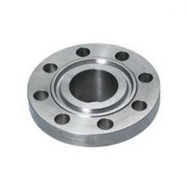 对焊凹面法兰_20#对焊凹面法兰_GD87电标对焊凹面法兰