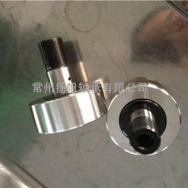 螺栓型滚轮轴承FCJS-35R FCJ-35R