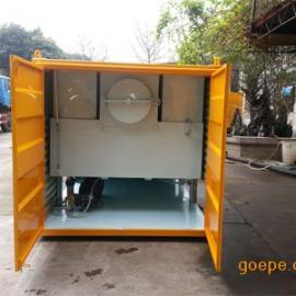 998hua粪chi污泥处理che、清理hua粪chi机械设备