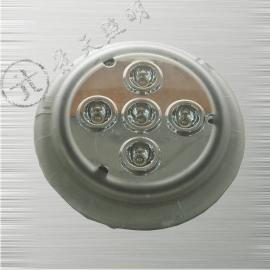 NFC9173,固态免维护LED顶灯