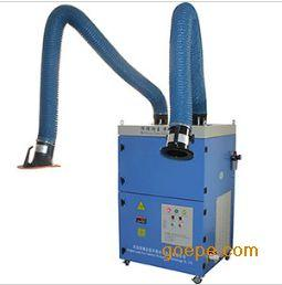 ZH-JZS焊接烟尘净化器