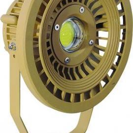 LED防爆投光灯防爆泛光灯证书厂家BAD808LED防爆灯
