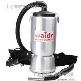 电动肩背式吸尘器 充电背包式吸尘器
