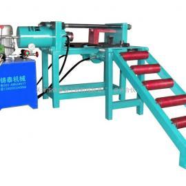 压链机优质供应生产商