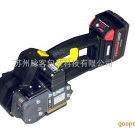 进口打包机 电动打包机 塑钢打包机