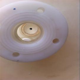 法兰,水箱法兰,PE法兰DN200,焊接法兰,水箱配件