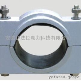 高压电缆固定夹 JGW系列线夹