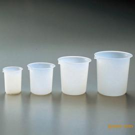 PFA��杯