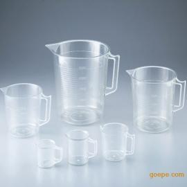 TPX®��杯