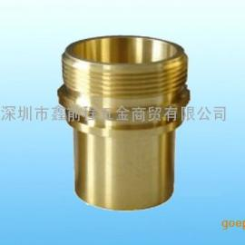 EN14420-5�S�~�嚷菁y管尾接�^58槽�油罐��~接�^