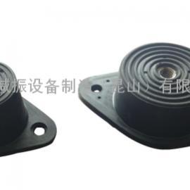 BKDR橡胶减zhen器