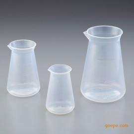 TPX®�F形��杯