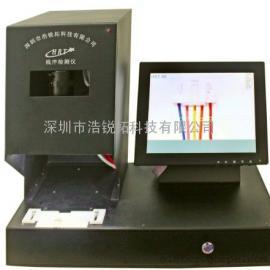 浩锐拓线材综合测试机HRT-9A