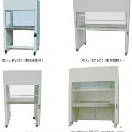 ���艄ぷ髋_ 超�艄ぷ髋_ ���室家具
