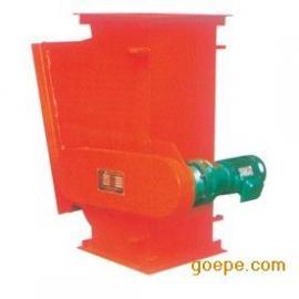 永磁除铁器RCYG-Z管道自卸式永磁除铁器