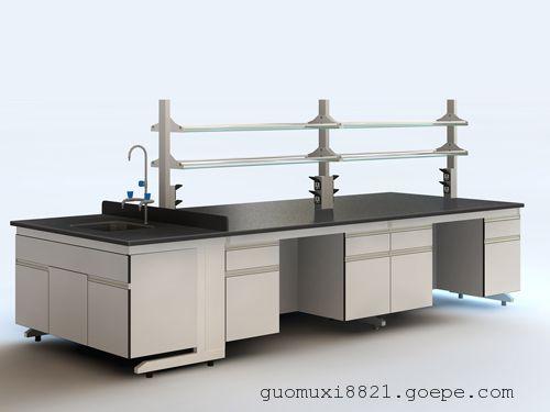 国内优质实验台供应商,环扬*生产实验台,通风柜