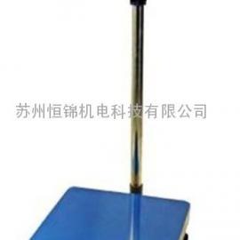 耀华150kg电子秤AG官方下载,精度10g可连接电脑A27E计重秤