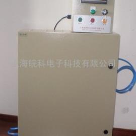 供应自动定量加水器