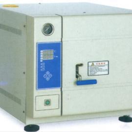 TM-XD35D台式快速蒸汽灭菌器