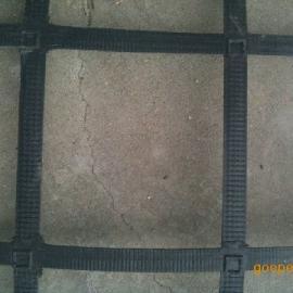 土工格栅,塑料格栅AG官方下载,玻纤格栅