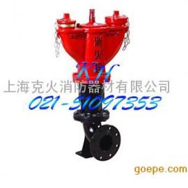 SA100/65-1.6地下式室外消火栓 室外消防栓 消防栓