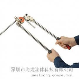 li奇/RIDGID弯管器606M/36588外径6MM