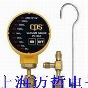 真空表VG200美国CPS数字真空度计VG200