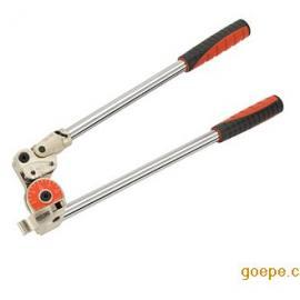 美国li奇RIDGID600系列手动弯管器
