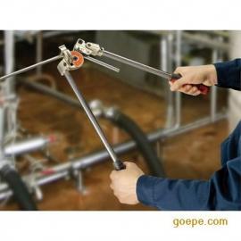 美国RIDGID610M手动弯管器