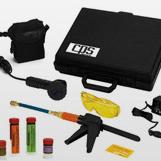 UV250冷媒检漏仪UV250美国CPS