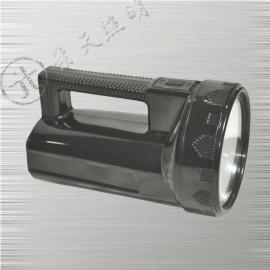 JT-CH368手提式探照灯