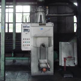 气压式包装机 气压式干粉包装机装袋机