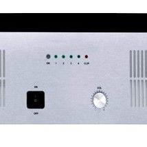 定压广播功放生产厂家 合并带MP3广播功为我报价